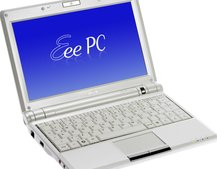 "Intel joins Dell in protesting Psion's ""netbook"" trademark"