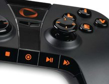 "Revolutionary ""OnLive"" games streaming unveiled"