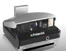 Polaroid bought for $87 million