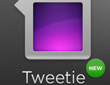 Tweetie iPhone Twitter App heads to desktop