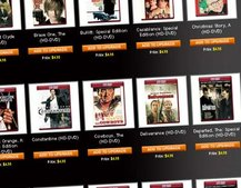 "Warner offers Blu-ray ""upgrade"" for old HD DVDs"