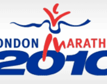 False start for Virgin London Marathon website