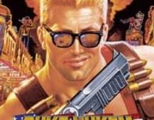 Duke Nukem developer 3D Realms shut down