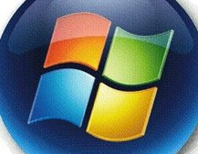 Windows Vista SP2 released