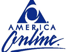 AOL splits from Time Warner parents