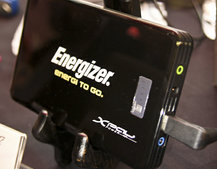 Energizer Energi To Go range launches to power your gadgets