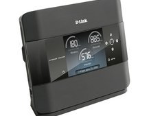 D-Link launches all-in-one DIR-685 router