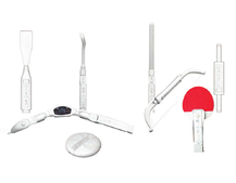 CTA Digital offers Sports Resort Wii accessories
