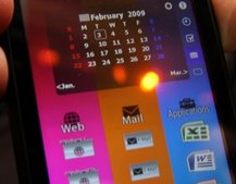 Toshiba TG01 Windows phone announced