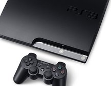 PS3 Slim see sales success in debut week