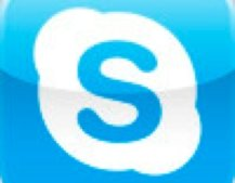 Skype founders sue for billions in damages