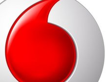 Warner deal sees Vodafone 100% DRM-free from major labels