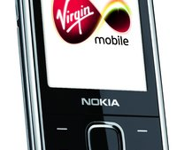 Virgin Media adds three new Nokia phones
