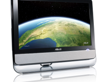 Asus offers Eee Top ET2002/2203