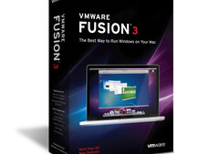 VMware Fusion 3 brings gaming to Mac, proper