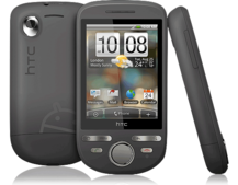 Vodafone gets LG GM750, HTC Tattoo and Sony Ericsson Satio