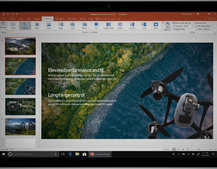 Office 2019 is out for Windows and Mac (no Office 365 required)
