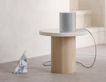 B&O Play expands its multi-room speaker offering with Beoplay M3