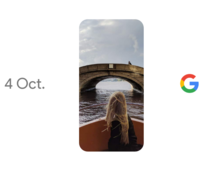 Made by Google: What to expect at Google's 4 October Pixel event