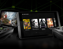Nvidia Grid explained: Forget PlayStation Now, this could change gaming forever