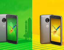 Motorola Moto G5 and G5 Plus: Release date, specs and rumours