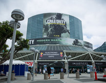 E3 2017: Rumours and what to expect from the world's biggest games show