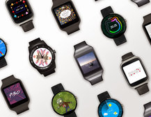49 of the coolest Android Wear watch faces you can download right now