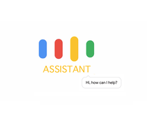 What is Google Assistant, how does it work, and when can you use it?