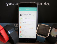 Fitbit tips and tricks: Get more from your Flex, Charge HR, Blaze and Surge trackers
