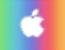 WWDC 2016: Apple's launches, announcements and what to expect