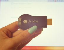 Google Chromecast tips: Ten ways to enhance your streaming experience