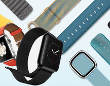 Which Apple Watch should you choose?
