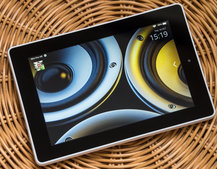 Best tablets 2015: The best tablets available to buy today