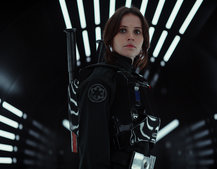 Best films to look forward to in 2016: Here are all the top movie trailers