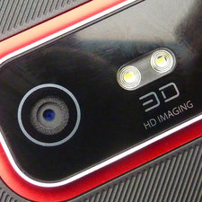 Dual camera smartphones: The history running through to the Galaxy Note 8 - Pocket-lint