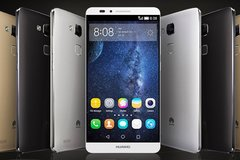 Seven signs you should upgrade to the Huawei Ascend Mate 7
