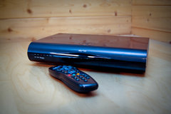 Sky 1TB set-top box review