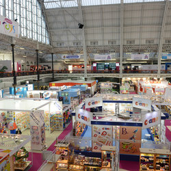 Best Toys 2014: Our favourites of the London Toy Fair (video)