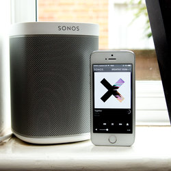 Hands-on: Sonos app 2014 review (video)