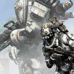 Titanfall preview: First play of Beta - Attrition, Hardpoint and Last Titan Standing modes (video)