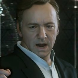 Call of Duty: Advanced Warfare trailer featuring Kevin Spacey revealed