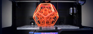 3D printing: Everything you need to know and when it'll be affordable