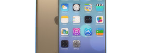iPhone 6 pictures: All the leaked photos and concept art in one place