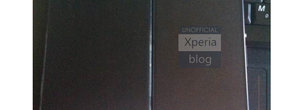 Sony Xperia Z3 photos leak, comparing it to the Galaxy Note