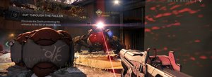 Destiny Beta tips and tricks: Bungie's advice for surviving the game and levelling up