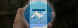 Facebook Messenger might soon let you hail a cab with Uber