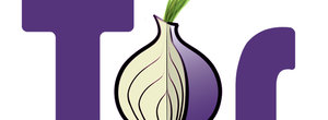 Tor security tested as Russia offers £65k to anyone that can track its users