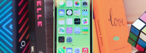 Apple iPhone Bank Holiday deals: iPhone 5C or iPhone 5S offers