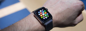 Apple Watch release date, price and everything you need to know