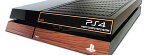 Best PS4 and Xbox One mods and skins: Why stick with plain black when these are out there?